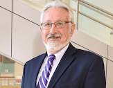 Professor Rob Simon