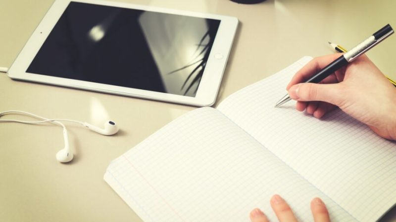 6 exam hacks to help you