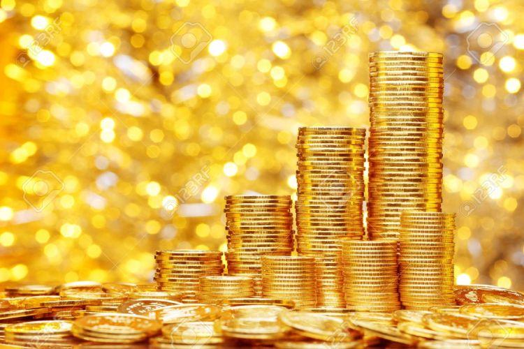 Earn Lakshmi, not Just Money