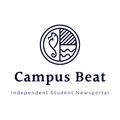 Campus Beat News