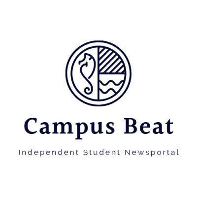 Campus Beat News