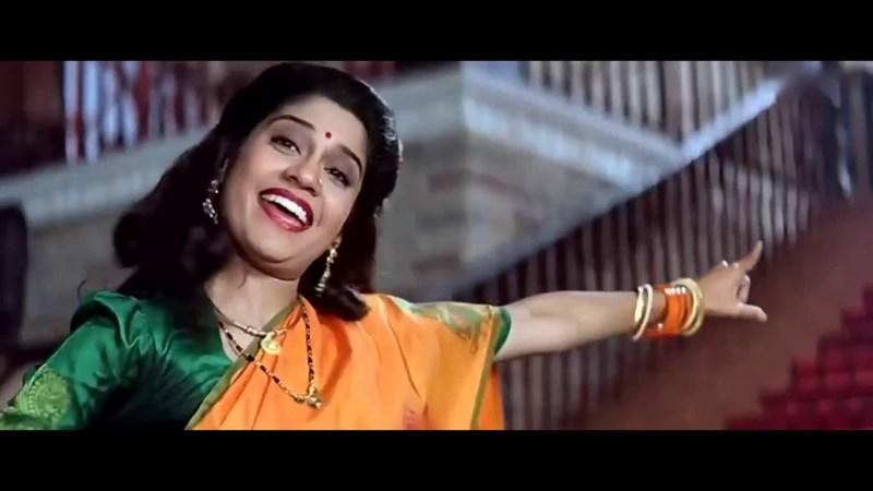 Antyakshari Songs we have been using all along