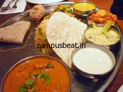 Reasons Why Indian Cuisine Has Become So Popular All Over the World