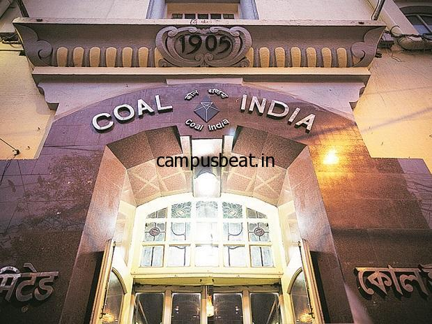 PM launches auction process for coal blocks