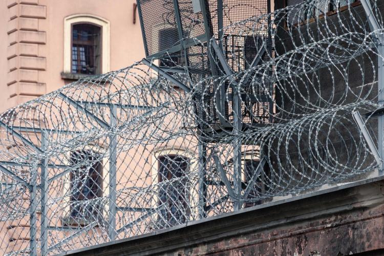 Mumbai serial blast convict Yousuf Memon dies in prison