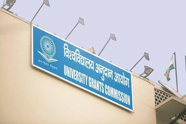 State Government Has No Power To Cancel Exams: UGC To Bombay High Court