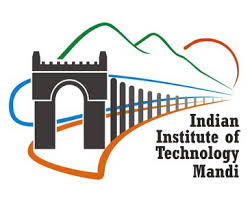 IIT Mandi To Organise A Workshop On Cyber Security In Collaboration With London Metropolitan University