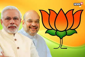 BJP 2.0: Fulfilling promises from the election manifesto