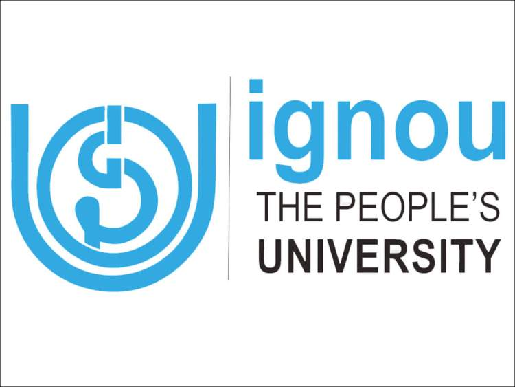 IGNOU to offer certificate courses in Solid Waste Management, apply till August 16