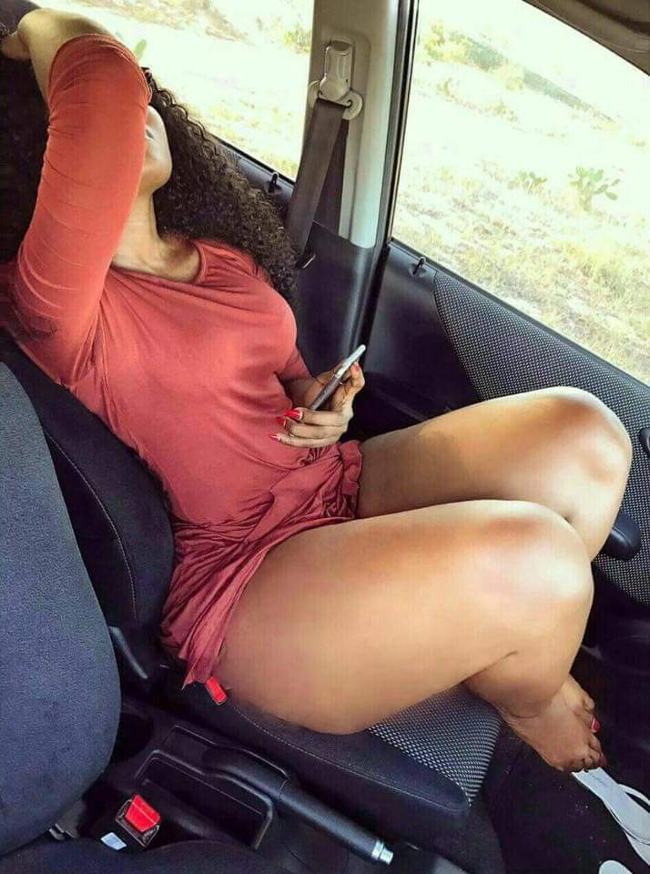 Mzansi Girls In Mini Skets Big Hips