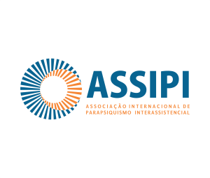 Logo ASSIPI