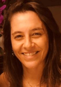 Adriana Tucci Rothfuchs