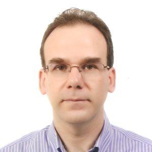 Daniel Iria Machado