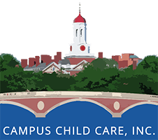 Campus Child Care, Inc.