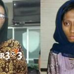 Seorang Tahanan Rutan Salemba Kabur Bernama Anwar Pada Saat Hari-hari Idul Fitri