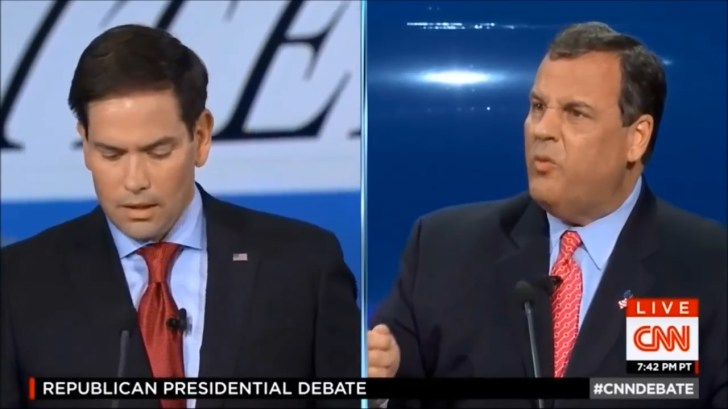 Visual Framing by Media in Debates Affects Public Perception