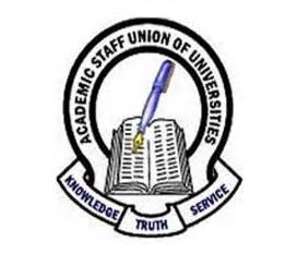 38 Nigerian Universities Increase Tuition Fees – ASUU