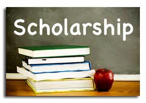 2017 University Of Essex Africa Scholarship Program, UK
