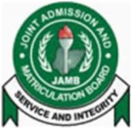 Official JAMB Malpractice List – Reasons Why JAMB Will Seize Your Result