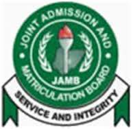 JAMB Results for July 1st 2017 Are Out – Check Yours Now