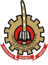LAUTECH Admission List And Printing of Admission Letters, 2018/2019