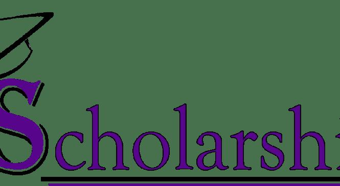 2017 Vice Chancellor's Undergraduate & Postgraduate Scholarships At MMU, UK
