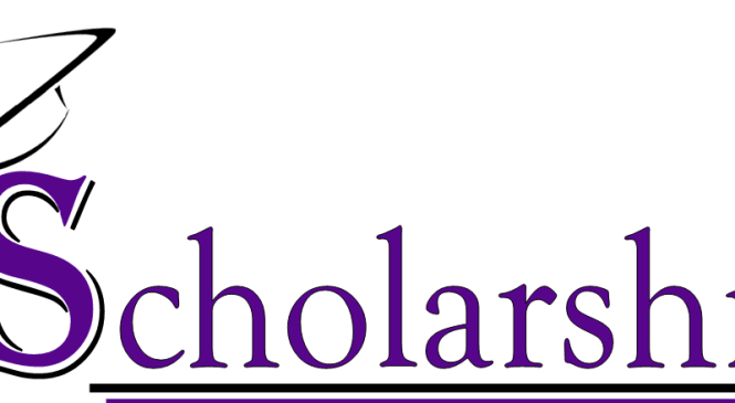 MBS BEST International Scholarships, Germany 2017