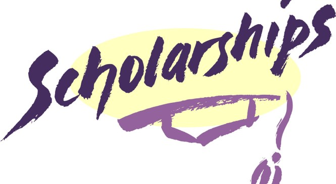 $8,000 / $4,000 Undergraduate Scholarship At Iowa State University, USA