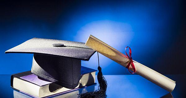 Kaduna Govt. Announces Foreign Scholarship Opportunities