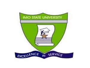 IMSU Post-UTME 2017: Screening, Cut-off Mark And Registration Details