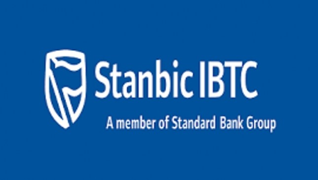 Stanbic IBTC Bank Graduate Trainee Programme for Young Nigerian Graduates