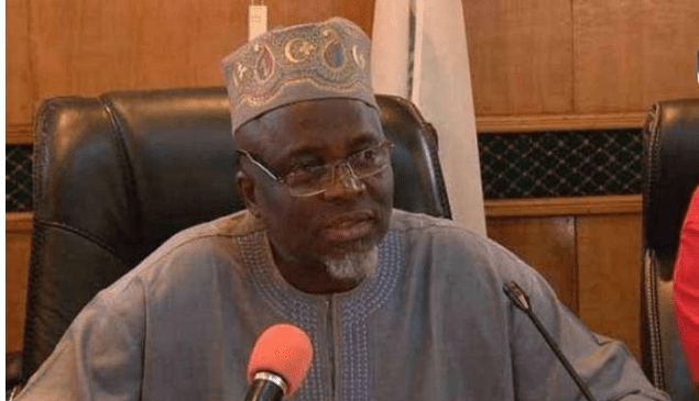 JAMB 2018 Admission Policy Meeting To Be Televised Live On NTA