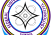 FEDERAL UNIVERSITY OF TECHNOLOGY, MINNA  (Office of the Registrar) Admission into Postgraduate Programmes For 2018/2019 Academic Session