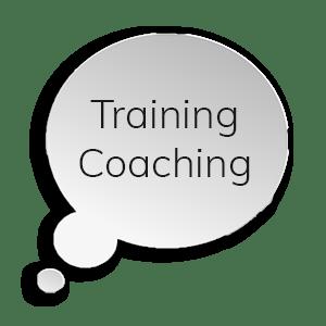 training-blase-klein