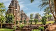 bhubaneswar1-1