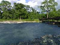 dooarse murti river