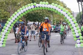 cycle tour jamaica 3