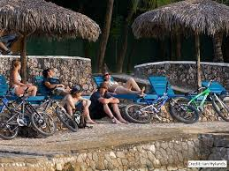 cycle tour of jamaica 9