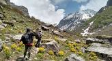 mount deo tibba 2