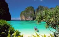 thailand 8 - Copy