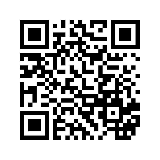 QRCODE_1571638430563.jpg
