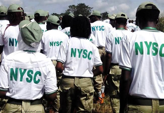 COVID-19: NYSC Plans Re-opening Orientation Camps