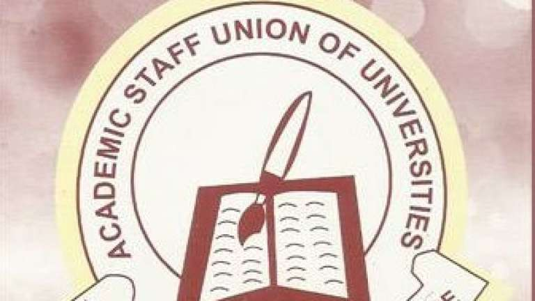 COVID-19: FG has no plans for re-opening of universities – ASUU