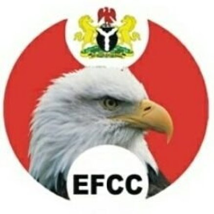 UI, LAUTECH Seek EFCC's Partnership