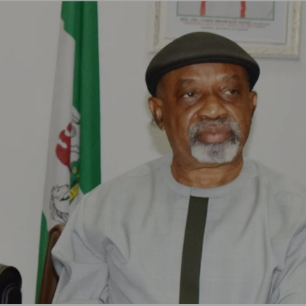 ASUU: FG denies replacing IPPIS with UTAS