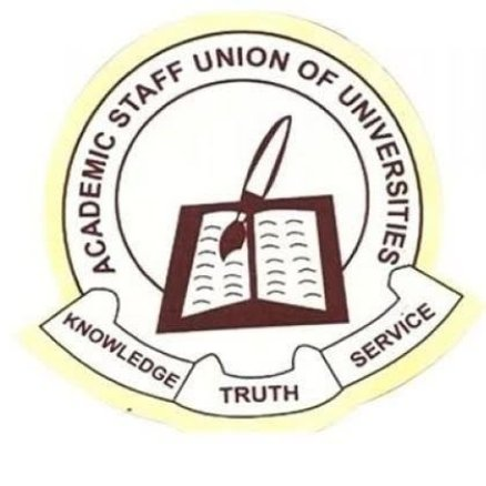 ASUU is still on strike – UNILAG chairman