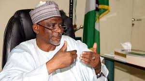 FG Considers Shifting the January 18 School Resumption Date