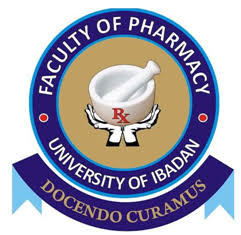 Pharmacy UI to start the Doctor of Pharmacy Degree (PharmD) with the Current 200 Level Students