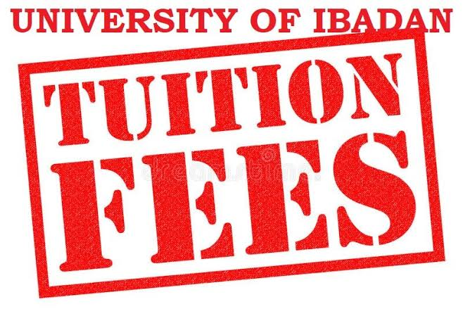 Some Updates on School Fees, Registration and Classes