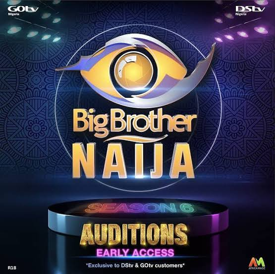 What you should expect from Big Brother Naija sixth edition